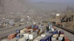 پاکستان نتايج تحقيقات آمريکا درمورد حمله مرگبار مرزی را رد کرد