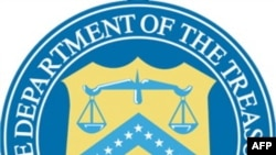 Amerika Maliye Bakanlığı Yetkilisi Türkiye'ye Gidiyor