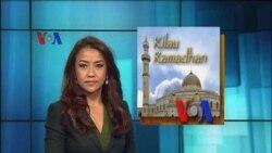 Perbedaan Pendapat Terkait Penentuan Awal Ramadan - Kilau Ramadan VOA