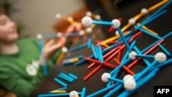 VN tổ chức Cuộc thi - Triển lãm Quốc tế sáng tạo khoa học công nghệ trẻ