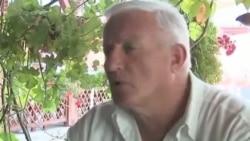 Crna Gora se uzda u septembarski turizam