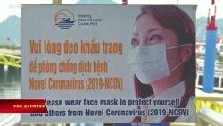 Truyền hình VOA 29/9/20: Nhật bỏ lệnh cấm du lịch đến Việt Nam