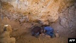 Zbulime të reja mbi emigrimin e Homo Sapiensve nga Afrika