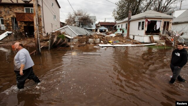 nyc-climate-panel-s-report-predicts-more-heat-flooding