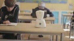 Avatar pomaže djeci da budu manje usamljena