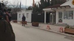 Меѓународната заедница се залага за крај на политичкиот застој во Македонија
