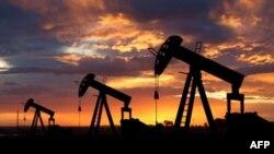 Phát hiện mỏ dầu mới ở phía Bắc Afghanistan