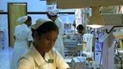 هدف اختراعی در هند کاهش دادن ميزان مرگ و مير نوزادان زودرس است