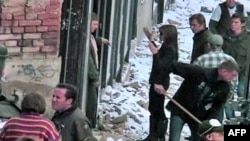 """""""Qon va asal o'lkasida"""" - Bu Anjelina Joli rejissyorligidagi birinchi film"""