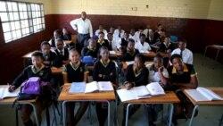 Pas de rentrée scolaire pour deux millions d'enfants d'Afrique de l'Ouest et Centrale
