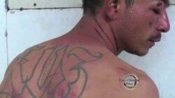MS-13 - Latın Amerikasının ən zorakı cinayətkar qrupları