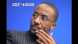 Manchetes Africanas 9 de Junho de 2014