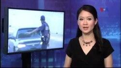 Bốn người chết trong vụ nổ súng ở căn cứ Fort Hood