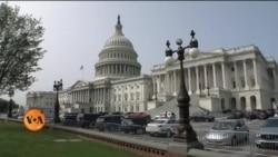 کیا کانگریس امریکی صدر کا اعلانِ جنگ کا اختیار ختم کر دے گی؟