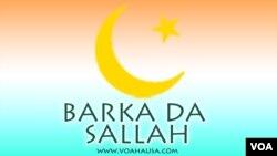 Barka Da Sallah - 00:29