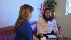 Arrendatarios acusan a propietarios porque viven en condiciones precarias