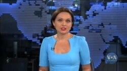 Час-Тайм. Чому Пінчук платив за відбілювання Януковича – нові деталі