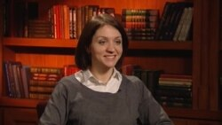 Наталья Грязневич: Я для власти – аллерген