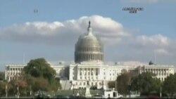 Obama'ya Kızan Kongre Bütçeyi Engeller mi?