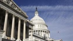 در واشنگتن چه می گذرد؟ ( چهارم آوریل)