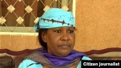 Jamhuriyar Nijar: Madam Bayard ta hukumar zabe