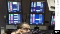 Americi preti nova finansijska kriza u budućnosti?