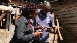 App mpya ya kusaidia wakulima yazinduliwa nchini Kenya