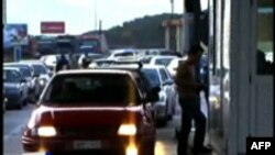 Shqipëri: Autoritetet ndjekin penalisht emigrantët e paligjshëm