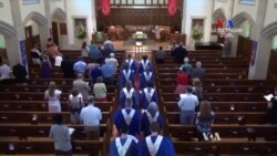 ԲԱՐԻ ԼՈՒՅՍ. Արամ Ավետիսյանը՝2019 թվականի վարկանիշով ամերիկյան լավագույն համալսարանի մասին Փրինսթոնից