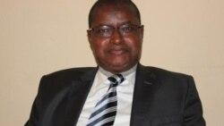 Maitre Hassane Barry Minena