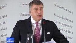Banka e Shqipërisë: Kujdes ndaj spekullimeve