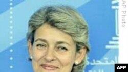 Liên Hiệp Quốc lên án vụ sát hại một ký giả Mexico