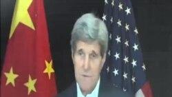 伊拉克議會批准國防和內政部長人選