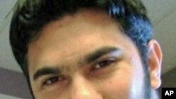 فیصل شہزاد