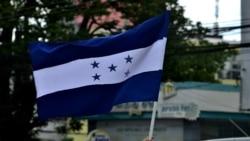 Honduras Especial Bicentenario CENTAM