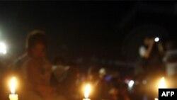 ფილიპინებზე ჟურნალისტი მოკლეს