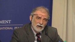Qafqazda Siyasi İslam