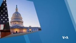 Editorial: Le Point de Vue Du Gouvernement des Etats-Unis d'Amerique (USAID Helps Fight COVID-19 Middle East)