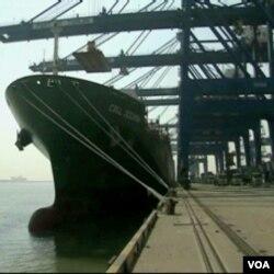 Experti kažu da moguće tarife i zabrane jeftinog uvoza, kao odgovor na vještaki niske valute nekih zemalja, mogu dodatno usporiti globalni ekonomski opravak