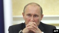 რუსეთი კვლავ მთავარ ექსპორტიორად რჩება
