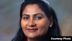 Naila Chowdhury, Director Social Impact & Innovation, University of California San Diego is the Chair & Founder of Women4Empowerment , Alliance4Empowerment & TeleConsult Group.