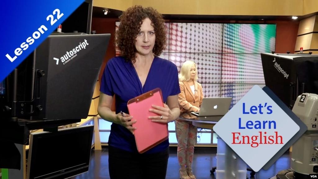 NBC News - Breaking News & Top Stories - Latest World, US ...