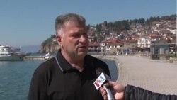 Буџакоски: Недостасува правен акт за одложувањето на изборите