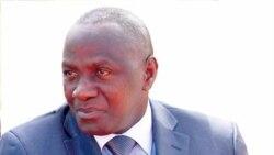 Bamwe mu Bahoze muri CNDD-FDD Bashinze Umugambwe Mushasha