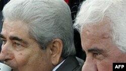 Güney Kıbrıs'ta Genel Seçimleri Sağcı DİSİ Partisi Kazandı