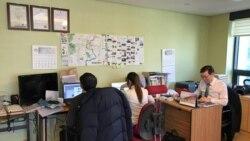 [헬로서울 오디오] 탈북민이 만드는 온오프라인 매체 '한통신문'