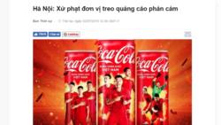 Tin Việt Nam 3/7/2019