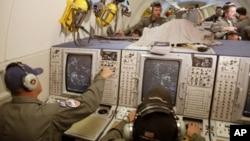 Generalekê Kurd: Piştî Vekêşana Hêzên Amerîkî, Îraq Bêy Radar Dimîne