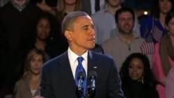 年终报道:【时代】年度风云人物奥巴马