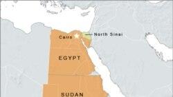 کارگران چینی در سودان آزاد شدند